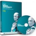 ESET NOD32 zakup licencji 3 PC na 2 LATA dla Firm i Domu