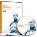 ESET Smart Security przedłużenie licencji 2PC/3 LATA FIRMA i DOM