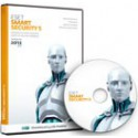 ESET Smart Security przedłużenie licencji 3 PC/1 ROK FIRMA i DOM