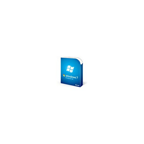 MS Windows 7 Professional OEM 64 bit PL z DVD na nowy 1 PC -10