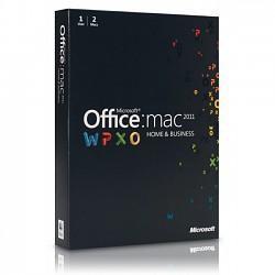 cena 5 x MS Office 2016 Standard Mac OS dla Szkół, Przedszkoli 2019