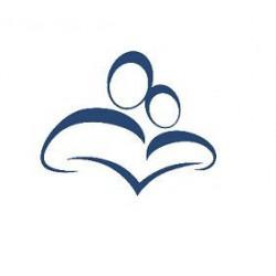 przedłużenie NOVO_Szkoła_MASTER do 50 uczniów 1 ROK BIBLIOTEKA