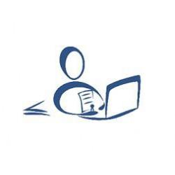 zakup pierwszy NOVO_Szkoła_PLUS do 50 uczniów 1 ROK + Świadectwa