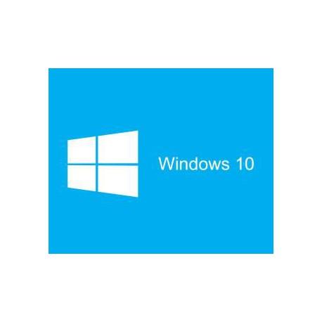 1 x MS Windows 7/8/10 Professional dla Szkół Uczelni Upgrade 1 PC 11