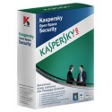 przedłużenie Kaspersky Endpoint Security for Business Select na 100 komputerów + na serwery dla Szkół PL RODO