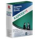 pierwszy zakup Kaspersky Select na 100 komputerów + na serwery dla Szkół PL - RODO szyfrowanie dysków i plików