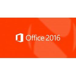 5 x MS Office Standard 2016/2013 dla Szkół Przedszkoli Uczelni 2019