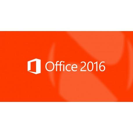 1 x MS Office Standard 2016/2013 dla Szkół Przedszkoli Uczelni 2019 cena licencja