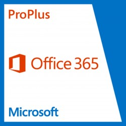 1 x MS Office 365 Professional PLUS dla Firm na 05 PC/Mac na 1 ROK - 32/64 bit OPEN cena CSP