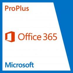 1 x MS Office 365 Professional PLUS dla Firm na 05 PC/Mac na 1 ROK - 32/64 bit OPEN cena CSP