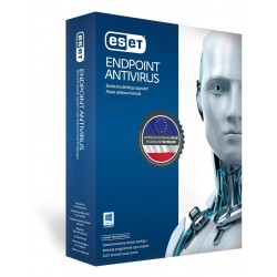 ESET Endpoint Antivirus SUITE Mała Szkoła + ochrona Serwerów na 40 PC na 1 rok cena dla Szkół Przedszkoli SOSW sklep
