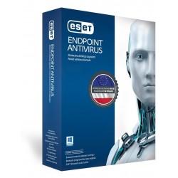 ESET Endpoint Antivirus SUITE Mała Szkoła + ochrona Serwerów na 50 PC na 1 rok cena dla Szkół Przedszkoli SOSW sklep
