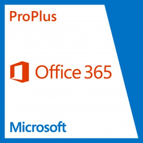 Licencja OVS-ES - 5 x MS Office 365 Professional PLUS na 1 ROK na wszystkie komputery dla Szkół i Uczelni 2019 cena 2021